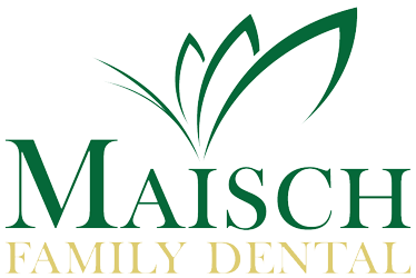 Maisch Family Dental